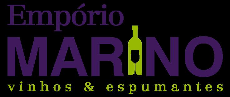 Empório Marino-